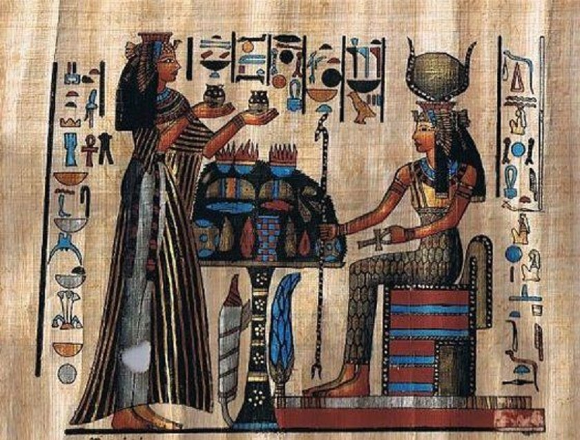 Just How Good Was Egyptian Medicine? | Most Will Be Amazed