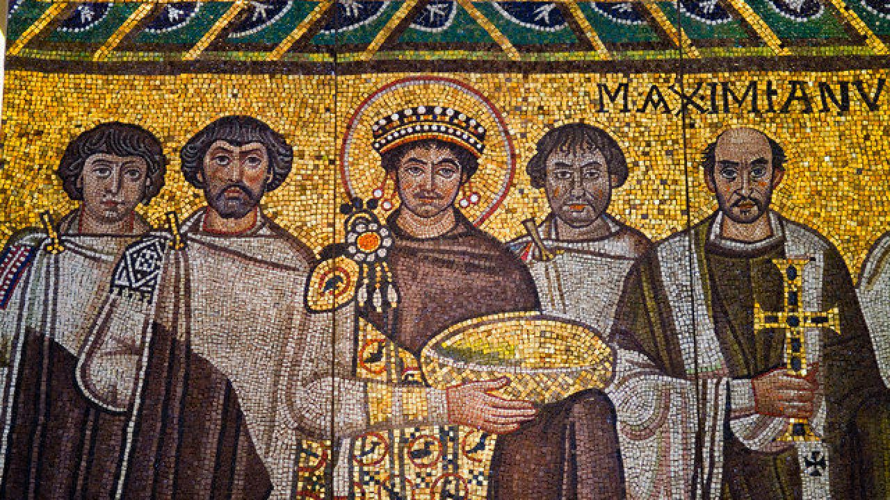 https://about-history.com/wp-content/uploads/2018/03/Justinian-the-Great-and-the-Almost-Restored-Roman-Empire-1280x720.jpg